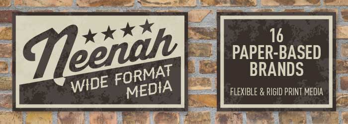 wide-format_header