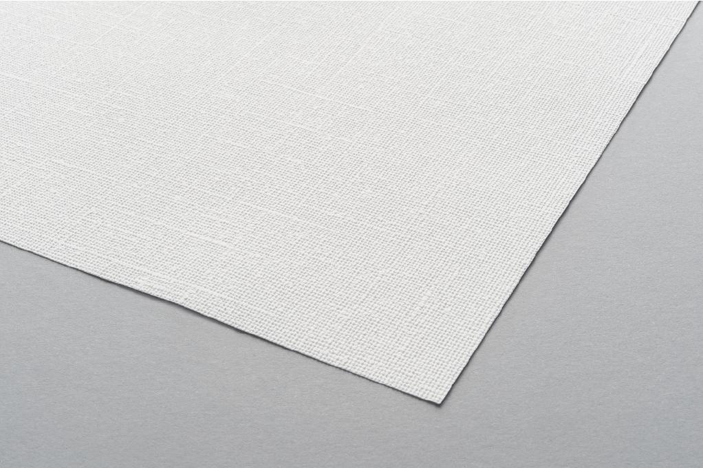 04-Fresco Linen