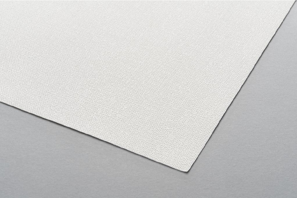 05-Fresco Fine Linen