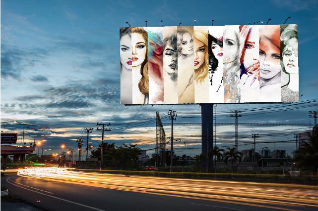 billboard-640px