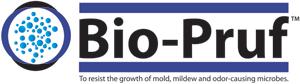 biopruf_logo