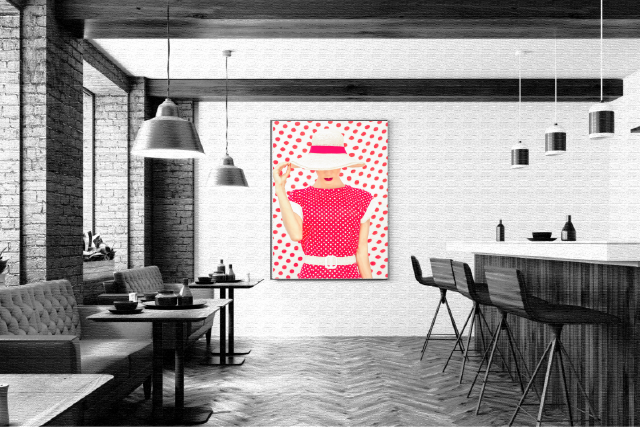 coffeebar-640px
