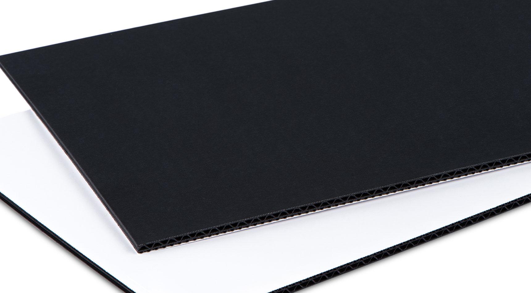 converd-board