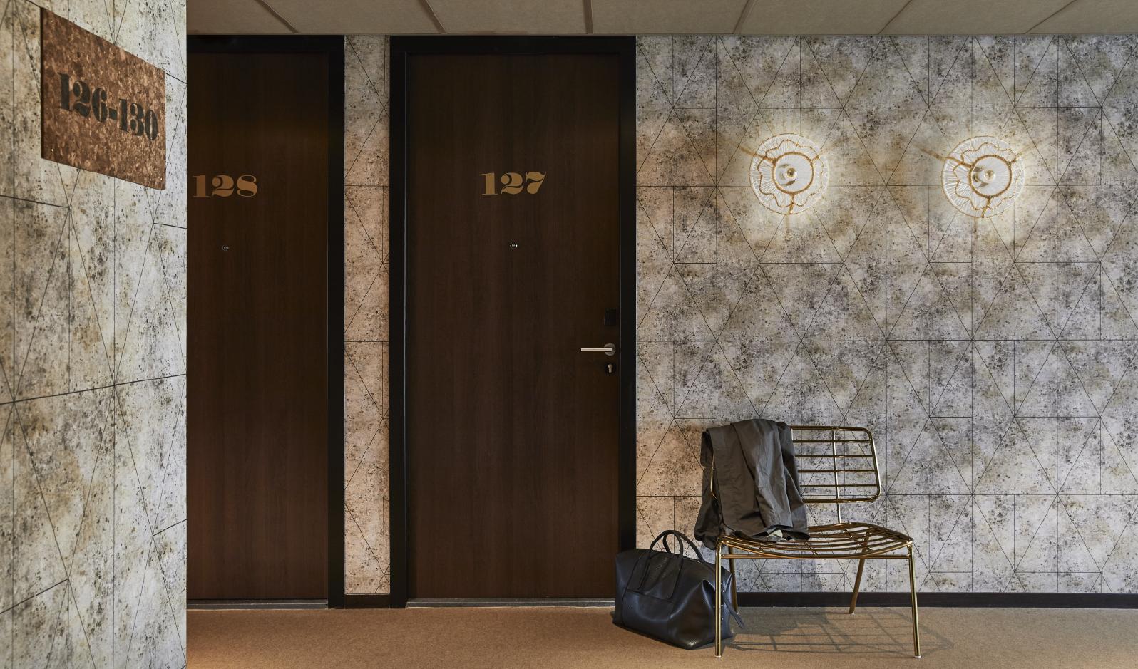 fresco_wallcovering_hotelv4