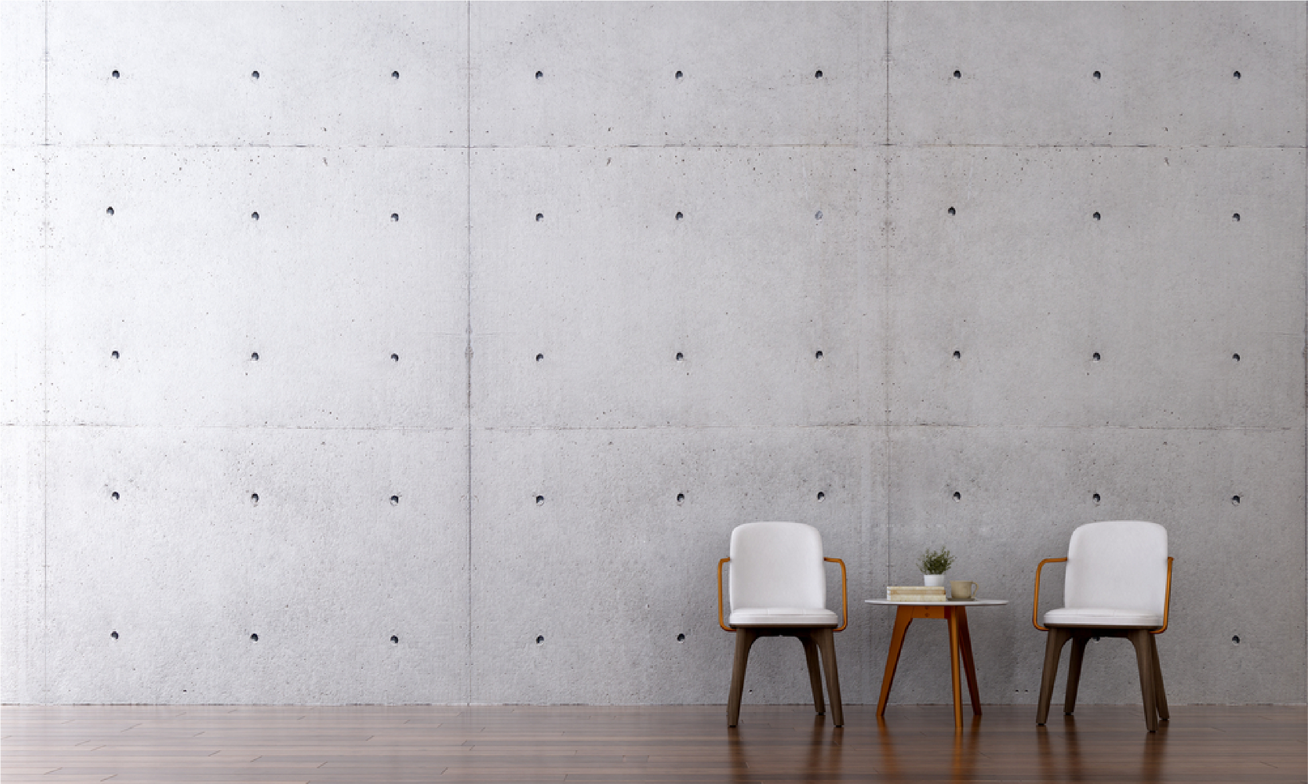 interior-concretewall-640px