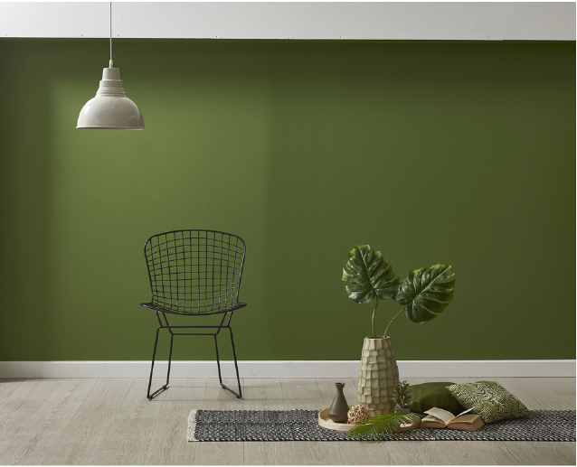 interior-wallcovering640px