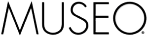 museo-logo-300x75