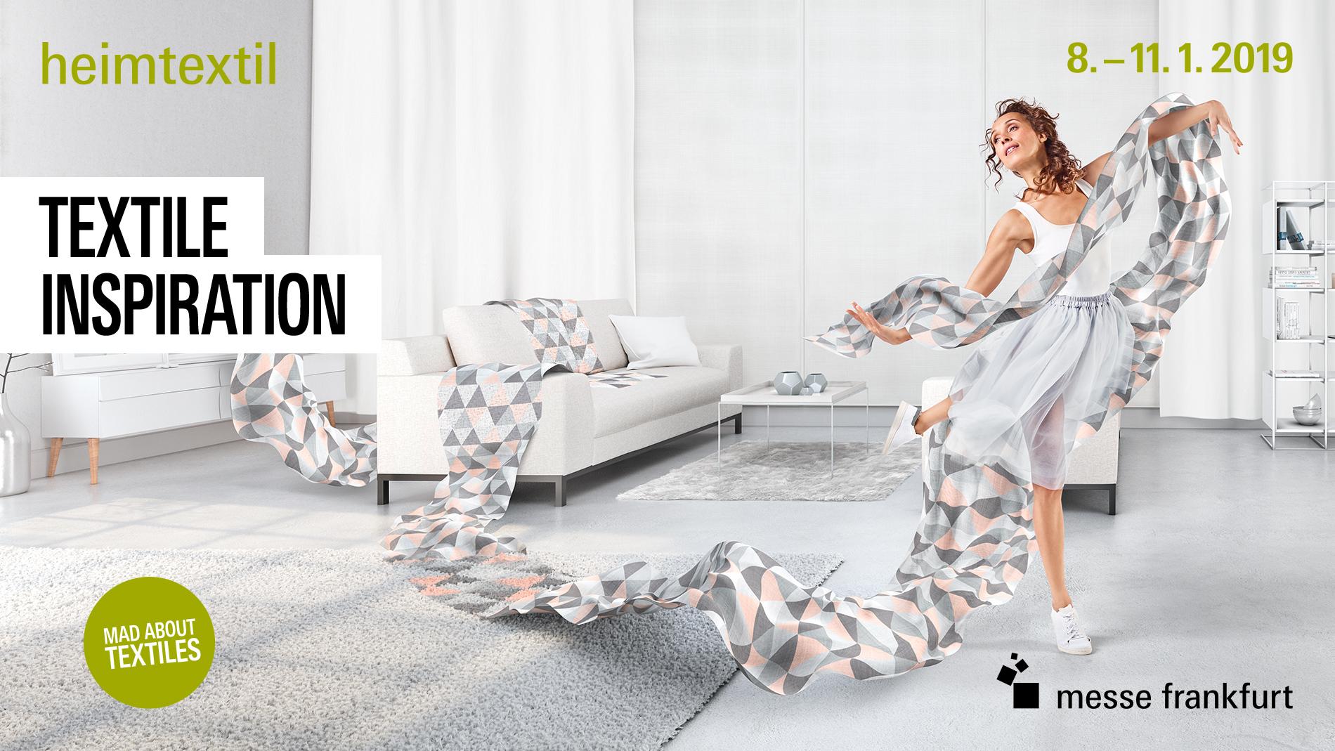 textile-inspiration-teaser