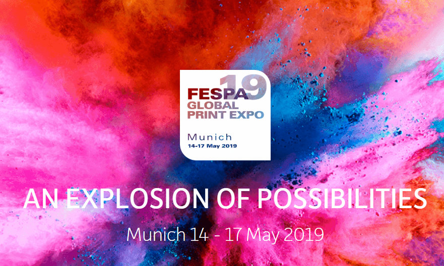 Fespa_2019_An_Explosion_of_Possibilities-B