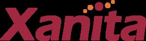 Xanita logo