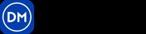 donkerblauw_header