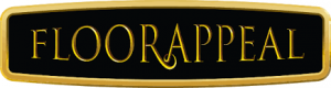 floorappeal-logo