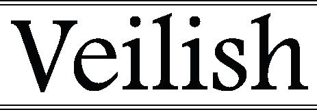 Veilish-logo-header-160px
