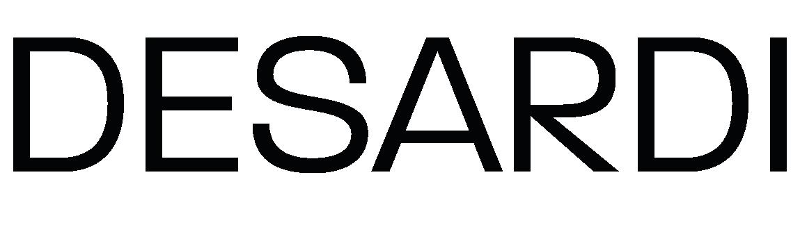 desardi-logo-digital-wallcovering
