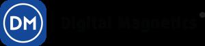 digital-magnetics-logo