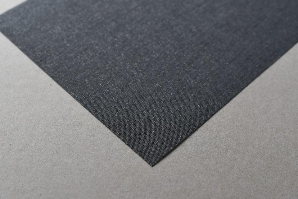 veilish-black-960x640