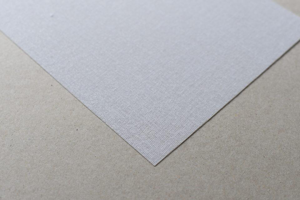 veilish-white-960x640