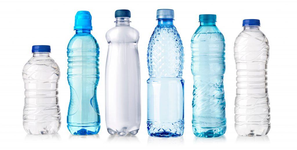 Bottles-1024x516
