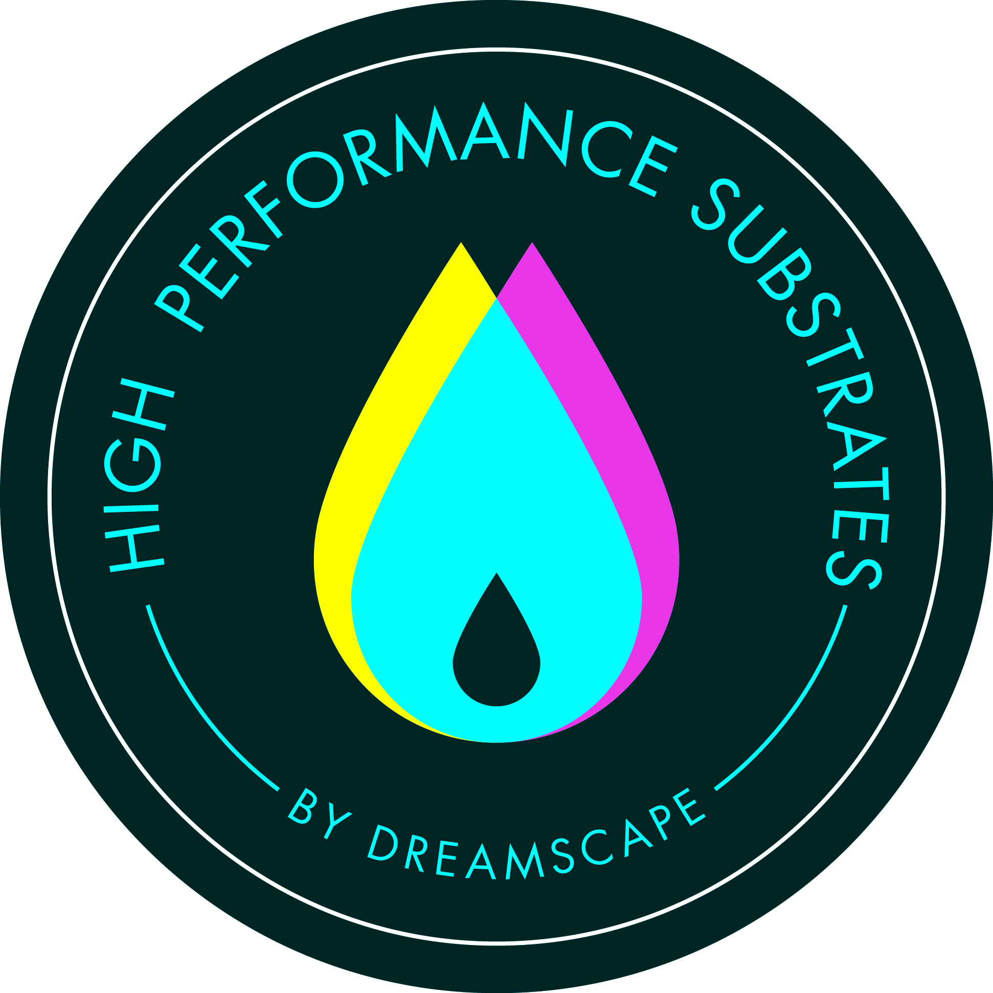 DreamScape HighPerformance General