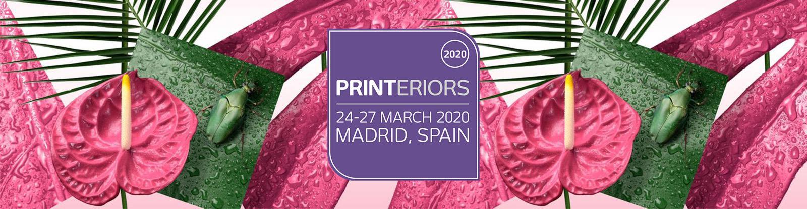 Printeriors-ASP-Banner