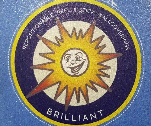 ds-brilliant-500x417