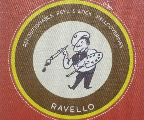 ds-ravello-500x417