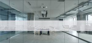 veilish-office
